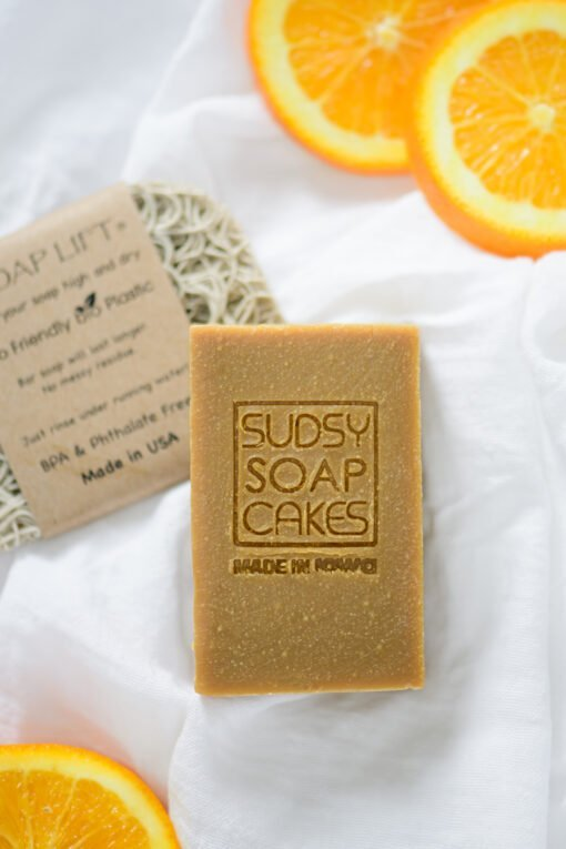 Sudsy Soap Cakes ABI 26 scaled