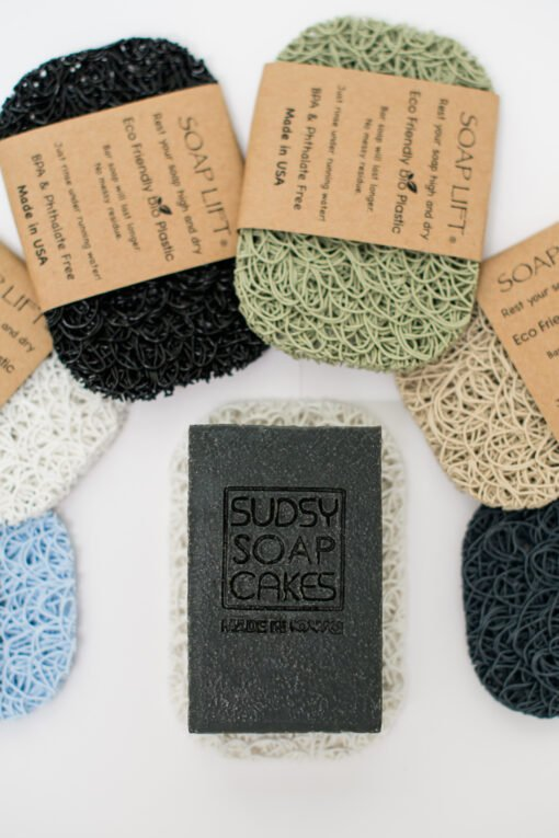 Sudsy Soap Cakes ABI 111 scaled