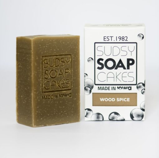 Sudsy Soap Cakes ABI 72 2 scaled e1592626589645