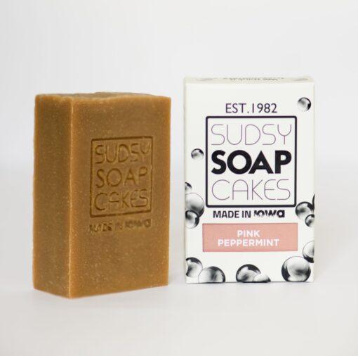 Sudsy Soap Cakes ABI 78 scaled e1592626402168