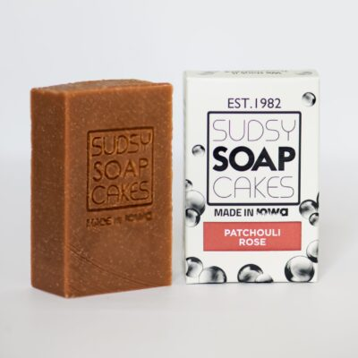 Sudsy Soap Cakes ABI 79 2 scaled e1592626349697