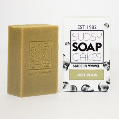 Sudsy Soap Cakes ABI 85 2 scaled e1592625974227