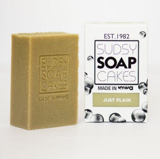 Sudsy Soap Cakes ABI 85 2 scaled e1592625974227