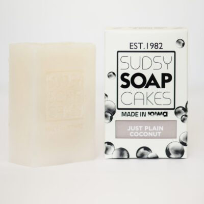 Sudsy Soap Cakes ABI 69 1 scaled e1592703605142