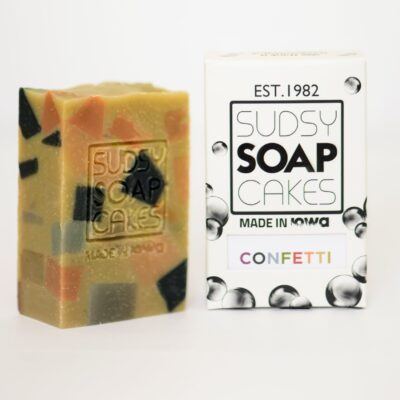 Sudsy Soap Cakes ABI 86 2 1 scaled e1592701518236